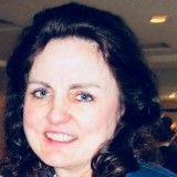 Leslie Goller