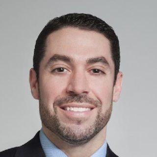 Joseph Anthony Mesa