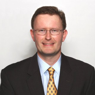 Anthony Edward Olson