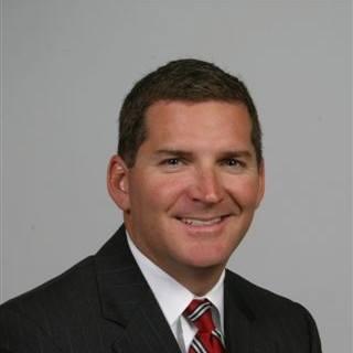 John Donovan Whibbs