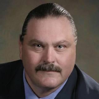 Mike Murburg