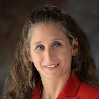 Sharon Lynn Gasparo
