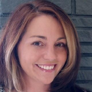 Francesca Ramos