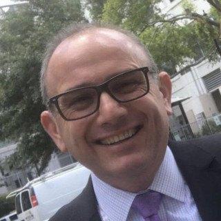 Alain Rivas