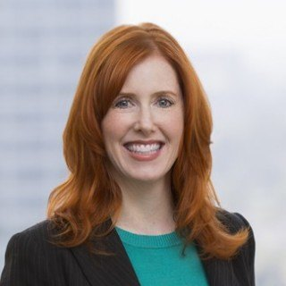 Lynne M.J. Boisineau