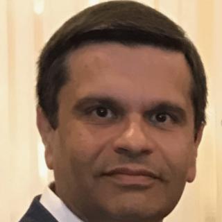 Rehan Naeem Khawaja