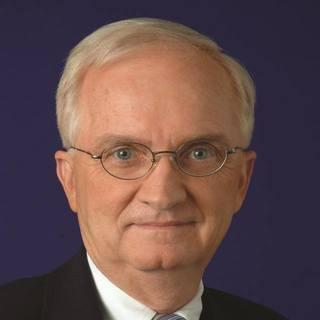 Stephen Walter Buckley