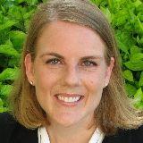 Erin Kays Barnett
