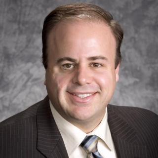 Matt J. Malone