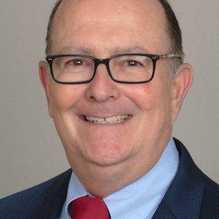 Robert Leon Tankel