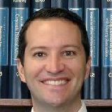 Jeffrey T Donner
