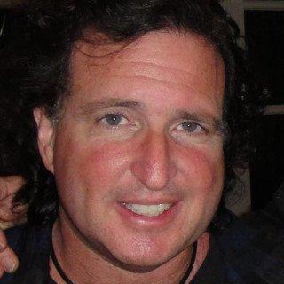 Steven Lawrence Weinberg