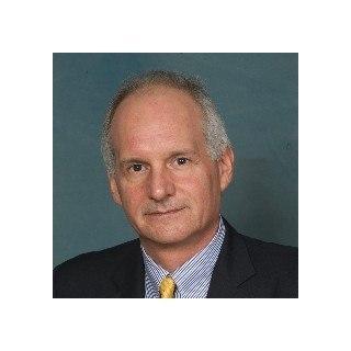 Jan Michael Morris Esq.