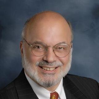 Robert T. Barletta