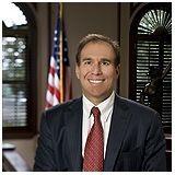 Scott Schlesinger
