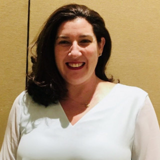 Bonnie Michelle Sack