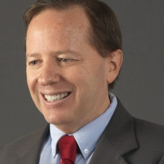 Randy Zeldin Esq.