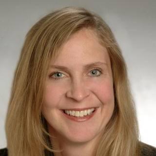 Christine Marie Hoke