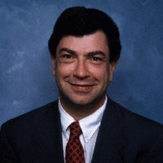 Michael F. Ross