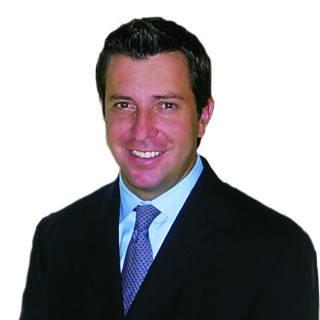 James Scott Herman