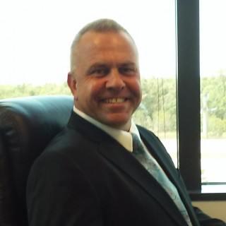 Derek Michael Tyler