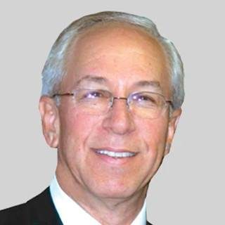 Miami Workers' Comp Lawyer Charles Flaxman