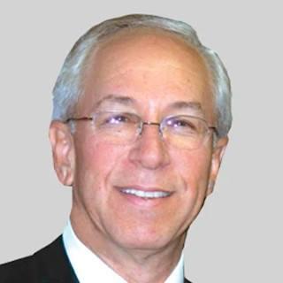 Charles Flaxman