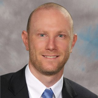 Austin R. Ward