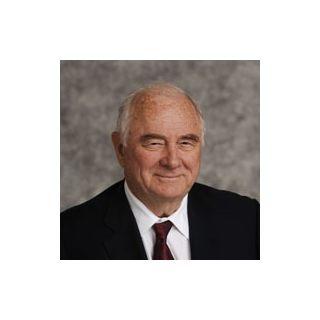 Walter C. Ward
