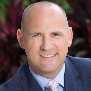 Jonathan Zachary Schiller