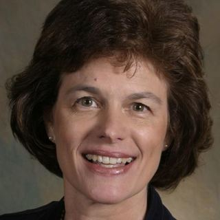 Carol Young Wilson