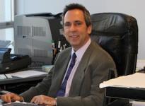 Brett Alan Rivkind