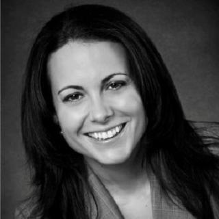 Ms. Lisa Capote