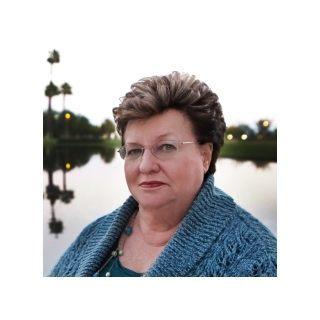 Beverly Wilson Quinn