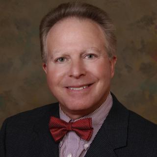 Jay Nathaniel Michelman