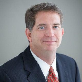 Christian Alan Petersen