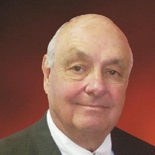 Russell Stanley Koss