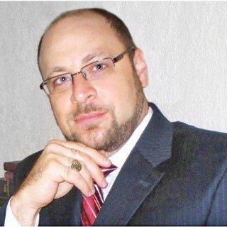 Scott Alan Levine