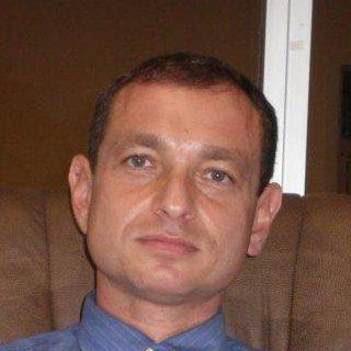 Steven Veinger