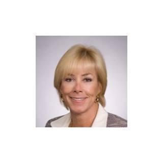 Lisa M. Lusk