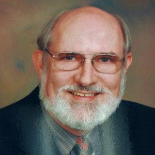 David Lee Wildman