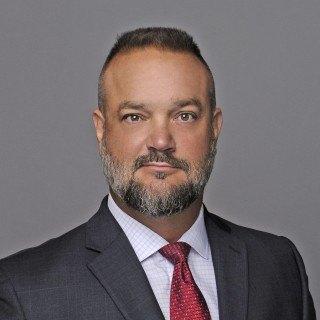 Randy Allen Bryant