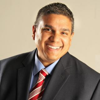 Tarek Kirk Kiem