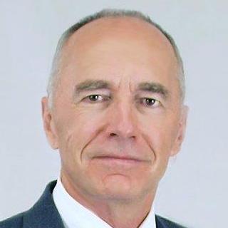 Larry Arthur Matthews