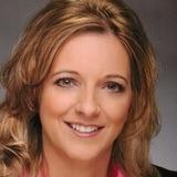 Kathy Czepiel George