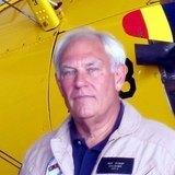 Roy Milton Kinsey Jr.