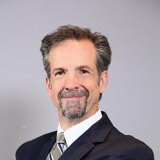 Eric Todd Kirk