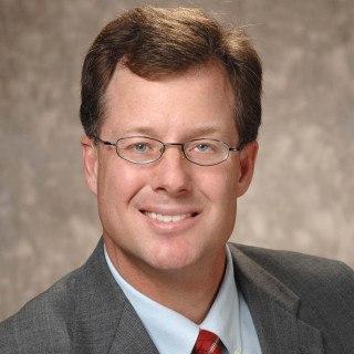 John Sanders Clardy