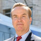 James G. 'Jim' Hurley Jr.