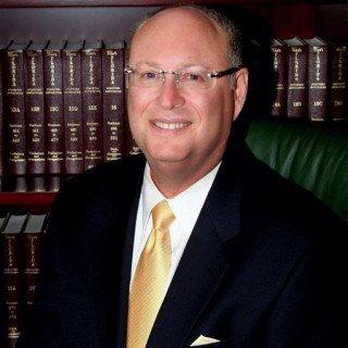 Joel Harvey Feldman